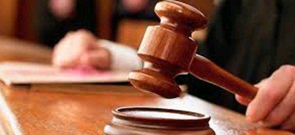 Aniaya Ajudan, Komandan Kodim Lamongan Divonis Tiga Tahun Penjara