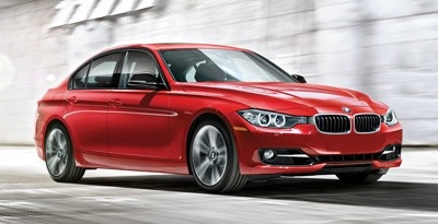 2013 BMW 3 Series Review http://www.autopromocenter.com/car-reviews/BMW/3-Series/2013/