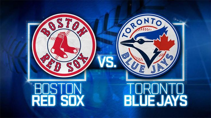 Do you like Baseball? Do you like the Blue Jays? Or do you like the Boston Red Sox? Then join #MapleLeafTours on this amazing face off with the Jays Vs the Red Sox. For more info on dates, pricing, and itinerary, click on the picture or visit our website mapleleaftours.com