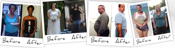 """Lose weight for GOOD with the """"World's BEST Weight Loss Program EVER!""""#loseweight"""