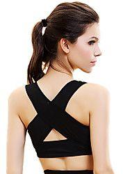 multifunzionale+evitare+postura+megattera+correzione+superiore+corsetto+reggiseno+x-forma+cinghie+cime+ny090+nero+–+EUR+€+21.55