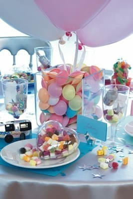 Candy    http://images.doctissimo.fr/1/divers/preparatifs-mariage-fred/photo/hd/1885268188/42448127f9/preparatifs-mariage-fred-deco-table-enfants-big.jpg
