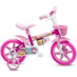 Bicicleta - Americanas.com