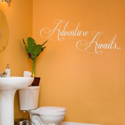 At dali decals each wall decal mural and canvas is made to order choose from of designs or custom create your own
