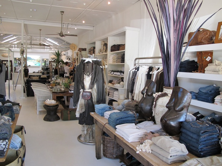 My favourite shop in the world - Island Luxe in Bangalow Google Image Result for http://1.bp.blogspot.com/_bfiAdEt8Jq8/S9eP4FSU4fI/AAAAAAAAC7M/iqVAYXZgQW8/s1600/IMG_0261.JPG