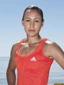 jess ennis - Yahoo Image Search results