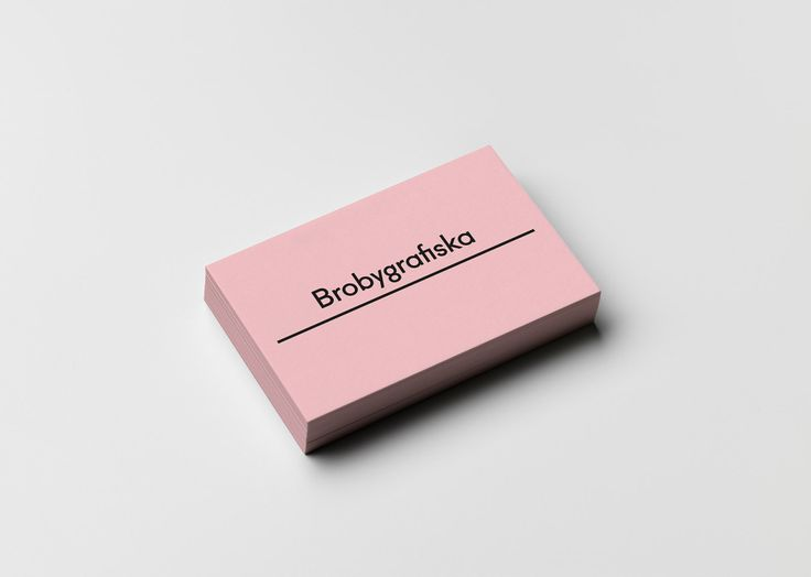 studio.se / brobygrafiska