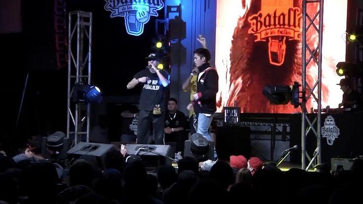 Borox vs Vaca (Semifinal) – Red Bull Batalla de los Gallos 2016 Chile. Regional Arica -  Borox vs Vaca (Semifinal) – Red Bull Batalla de los Gallos 2016 Chile. Regional Arica - http://batallasderap.net/borox-vs-vaca-semifinal-red-bull-batalla-de-los-gallos-2016-chile-regional-arica/  #rap #hiphop #freestyle