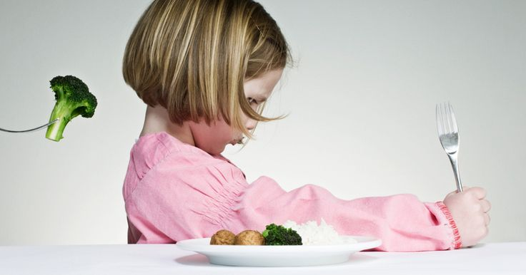 For fun ways to tackle this issue make sure you read my August blog on fussy eaters. www.makewithkate.co.uk