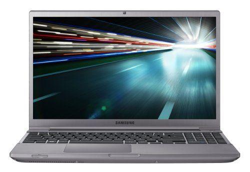 Samsung Series 7 NP700Z5C-S01US 15.6-Inch Laptop (Silver) Intel Core i7-3615QM Processor. 6 GB RAM. 750GB   Hard Drive. 15.6-Inch Screen. Windows 7 Home Premium 64-bit.  #Samsung #PersonalComputer