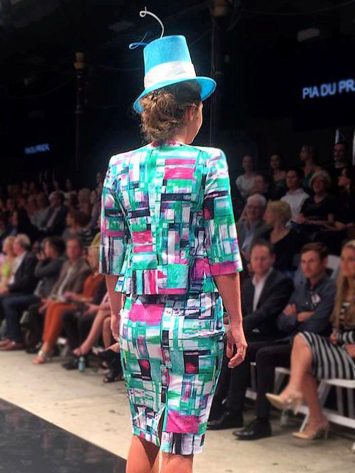Designer:Pia du Pradal Fashion Designs Mercedes Benz Fashion Festival Brisbane Arcade Group  Show Covered by: Linda Lola - Celebrity Fashion Stylist  KEEL MAGAZINE    http://piadupradalonline.myshopify.com/ https://www.facebook.com/pia.dupradal #LindaLola #PiaDuPradal #MBFF #ownit #keelmagazine #fashion #brisbane #queensland #trends #mbff10years #linda_lola_Fashion