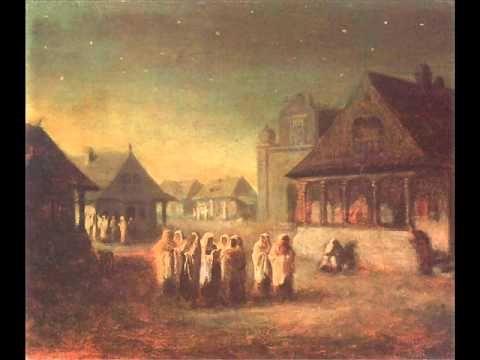Homel - Alosza Awdiejew