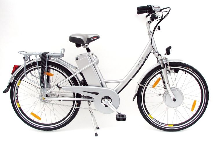 Folding Electric Bike Review; If you've been put off using a bike as a commuter tool in your daily life by the idea of arriving at work sweaty and disheveled, why not look at incorporating a folding electric bike into your life?