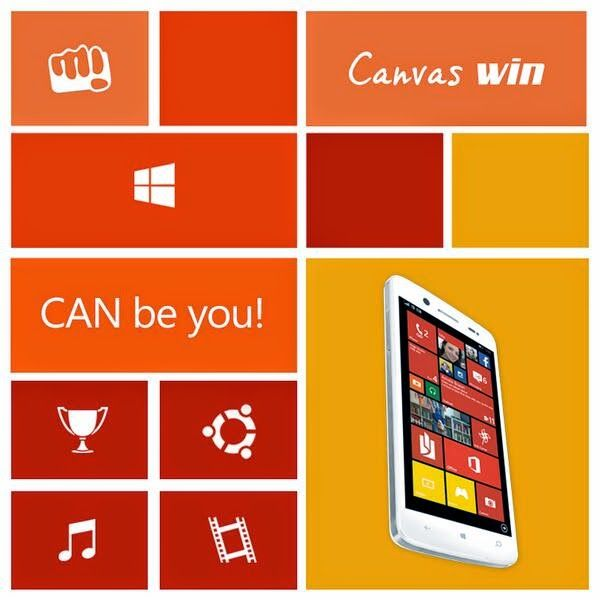 Micromax launches two Windows Phones priced below Rs 10,000 - Specs Comparision