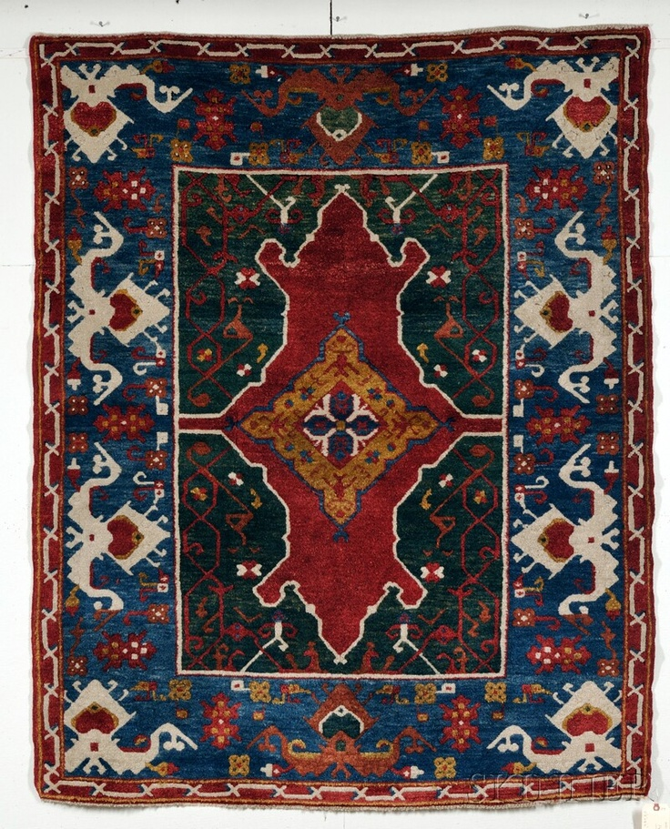 1000+ Images About Home ♥ Rugs ♥ Carpets On Pinterest