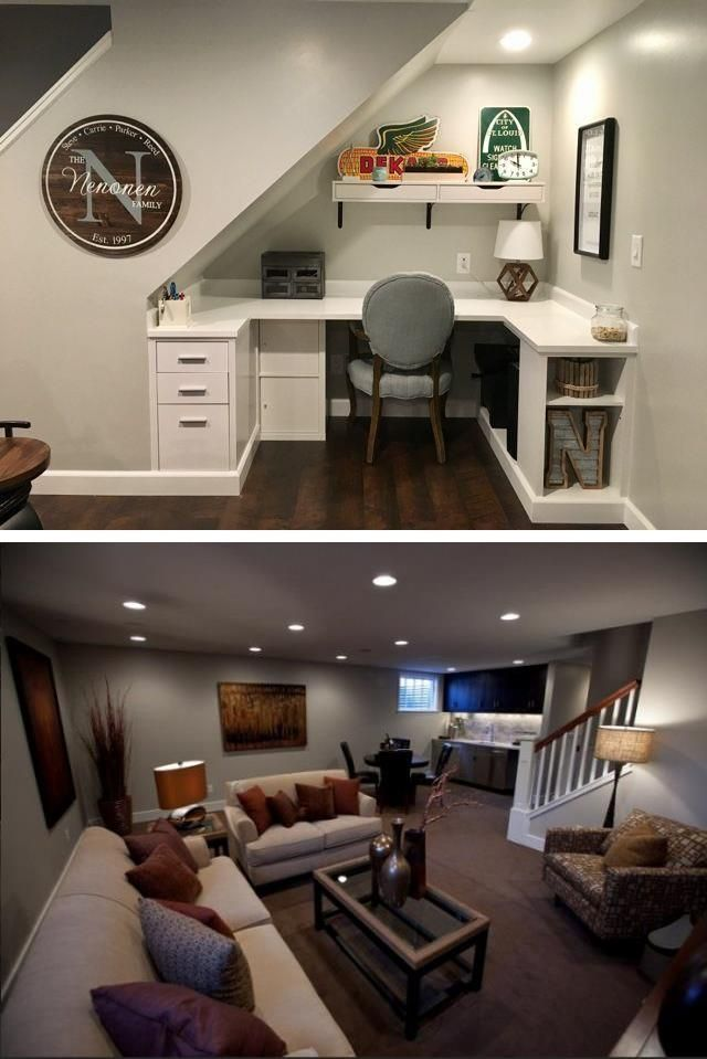 Pin On Room Ideas That Inspire