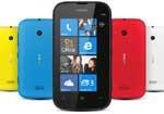 Nokia Rilis Lumia 510