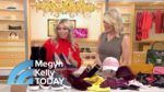 Hidden Halloween Dangers: How To Keep Your Family Safe When Trick-Or-Treating | Megyn Kelly TODAY