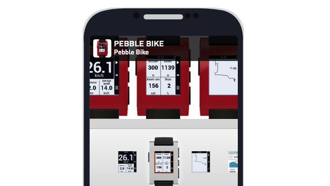 Pebble app store set to arrive in early 2014 | Pebble's official appstore will be here before long, and developers can start submitting their apps right now. Buying advice from the leading technology site