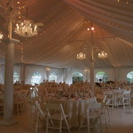 101 best Tent indoor lighting images on Pinterest Marriage