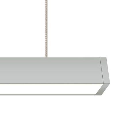 coronet lighting cpm. cirrus 60 degree lens - click to enlarge coronet lighting cpm