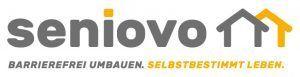 Fliesenleger (m/w)    http://www.germanystartupjobs.com/job/seniovo-berlin-germany-12-fliesenleger-mw/