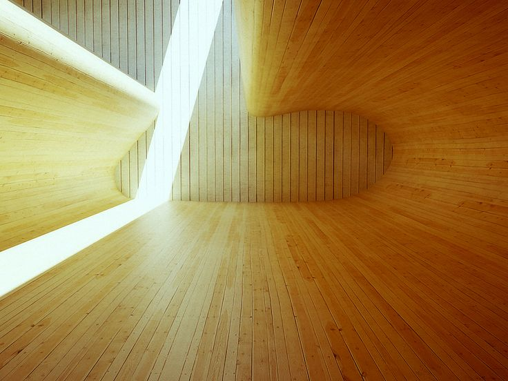 interior spacesentimentalfreak | reference | pinterest