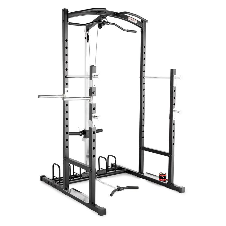 Best marcy home gym ideas on pinterest