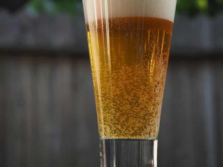 It's up to us—super beer geek or not—to know the basics of off flavors.