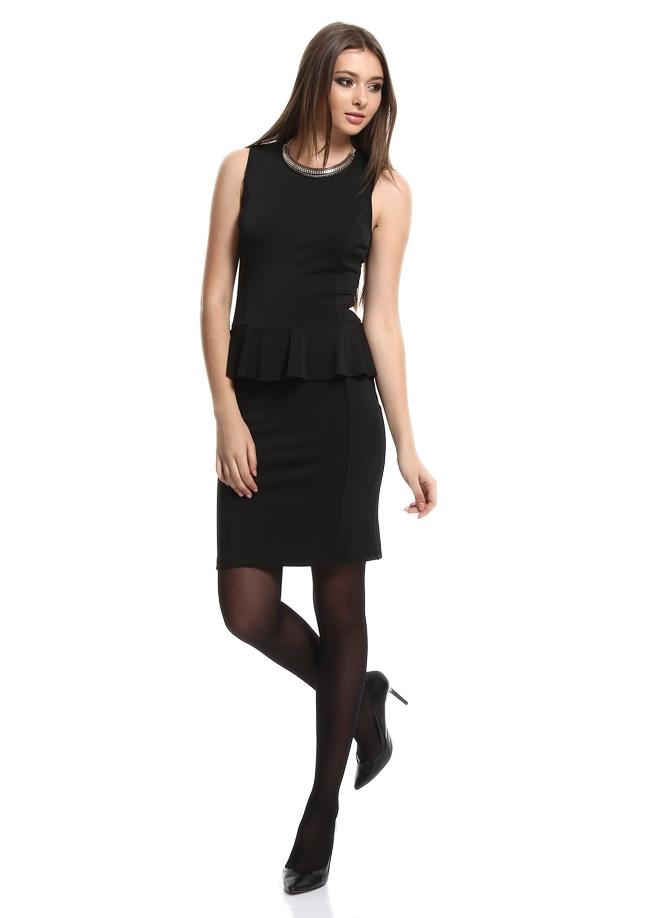 Afrodit Elbise Markafoni'de 139,00 TL yerine 104,99 TL! Satın almak için: http://www.markafoni.com/product/2982664/