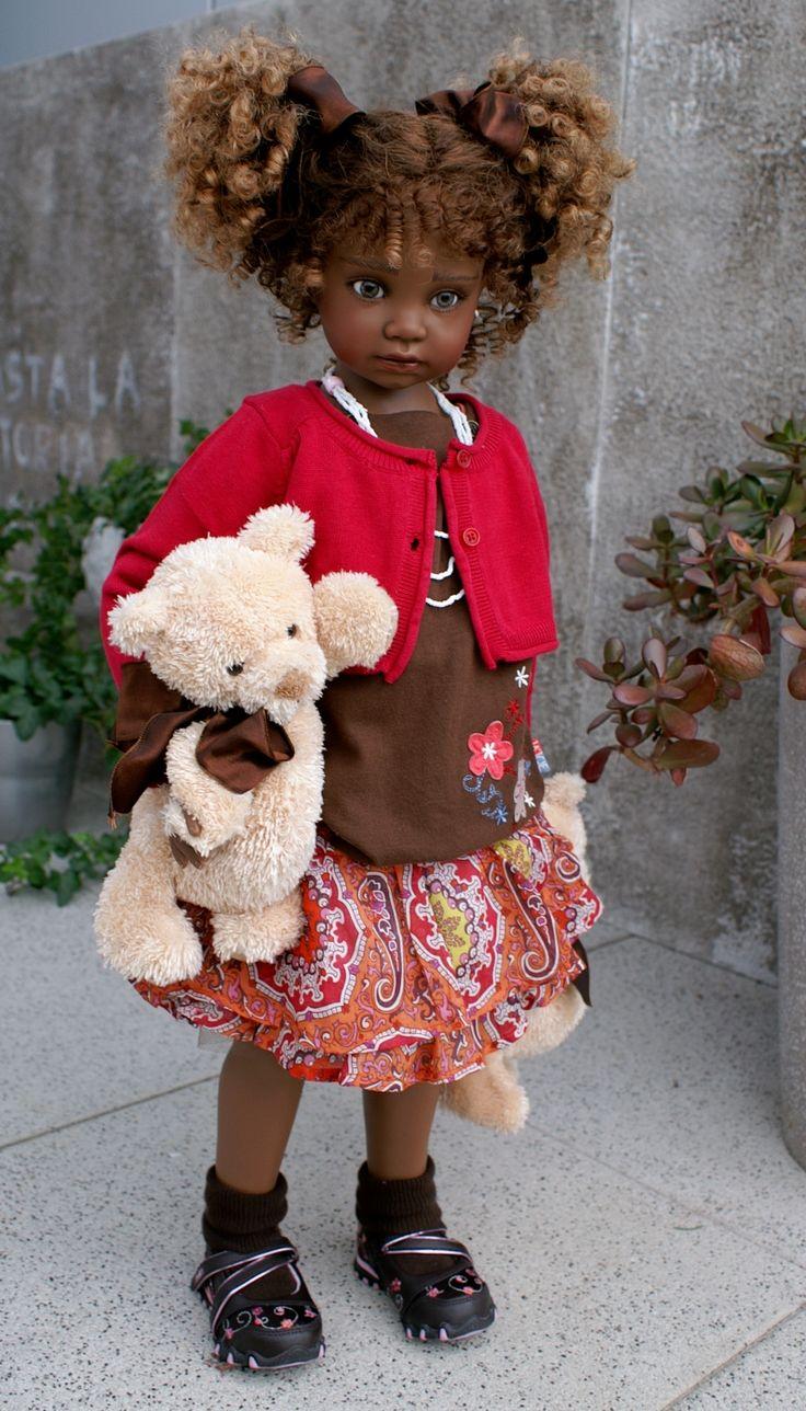 Как сделать куклу реборн своими руками фото 591