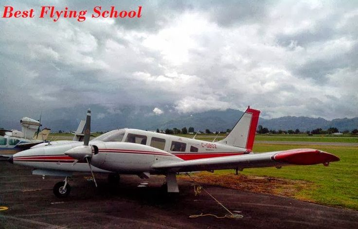 What is the importance of #Commercial #Pilot #Training?