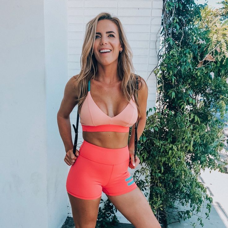 Full Body Burn Workout An Immersive Guide By Love Sweat Fitness In 2020 Love Sweat Fitness Fitness Physical Fitness