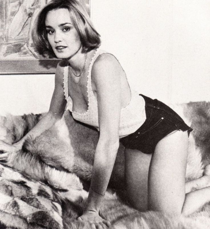 jessica lange young - Google Search