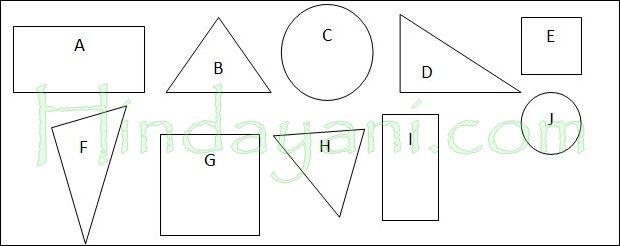 Contoh Soal Matematika Kelas 1 SD Semester 2