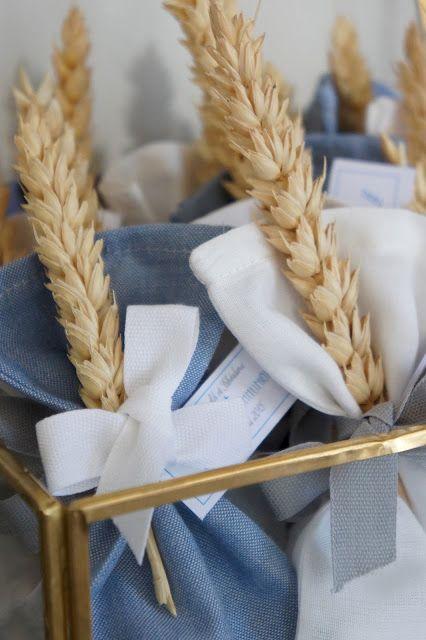 17 meilleures id es propos de f te de premi re communion for Decoration 1 an garcon