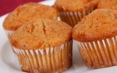Gluten-Free Juice Pulp Muffins (and Juice Pulp Smoothies). Also make your own dog treats with your left over juice pulp.