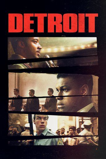 Detroit (2017) - Watch Detroit Full Movie HD Free Download - ▾⇇ Crime Watch full-Movie Detroit (2017) Online [HD] 1080p FREE.