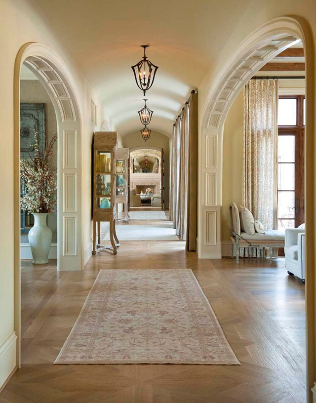Top 25 best Archways in homes ideas on Pinterest Crown tools