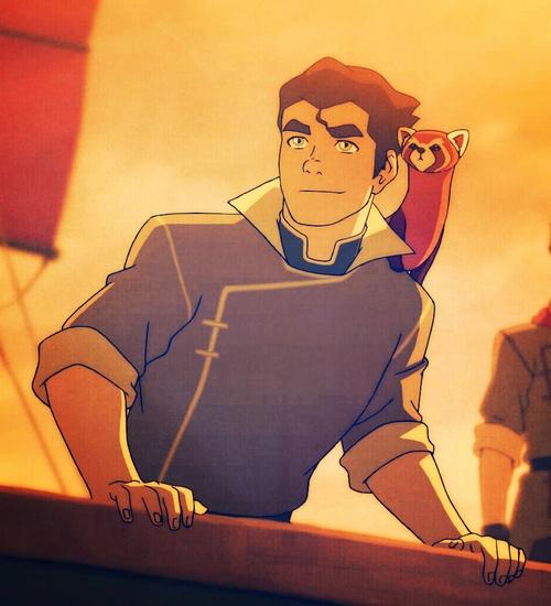 221 Best Avatar Legend Of Korra Images On Pinterest: 17+ Best Images About Avatar: Legend Of Korra