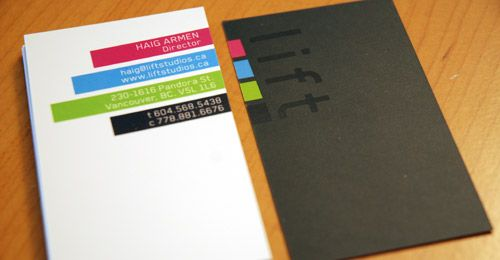 lift_business_cards