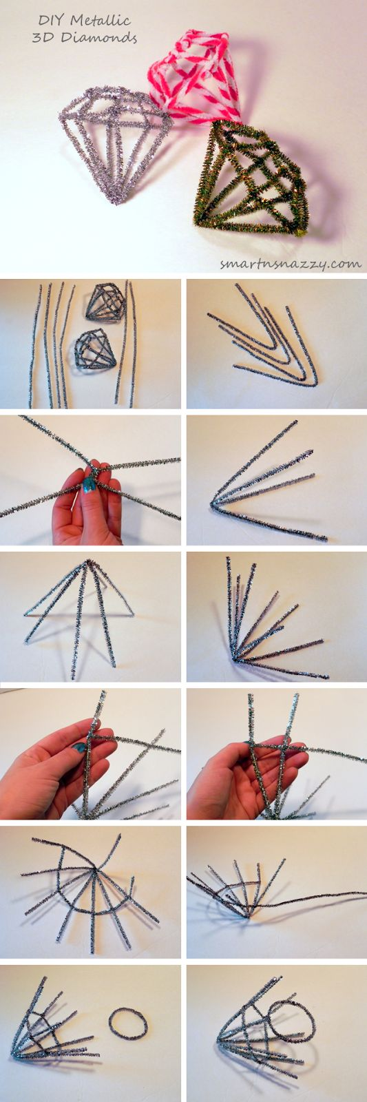 pipe cleaners crafts best 25 pipe cleaner crafts ideas on pipe 2700
