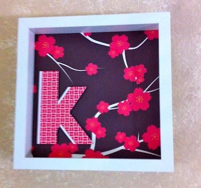 63 best images about cricut word art on pinterest vinyls for Cricut mini craft room