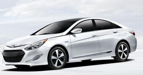 Sonata Hybrid Hyundai lease - http://autotras.com