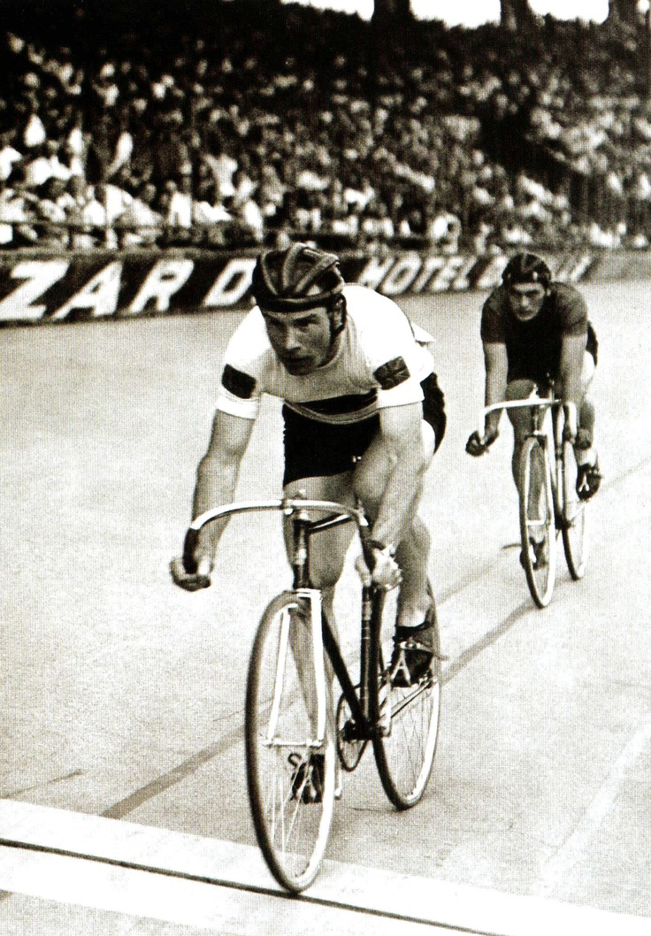 71 Best Eroica Cycling Images On Pinterest Bicycle Race