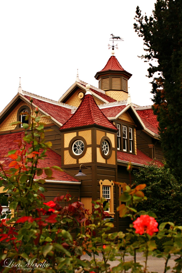 31 best winchester mystery house images on pinterest winchester