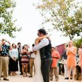 Playlist: Wedding First Dance Songs - some great ideas on here - Pink's True Love would be hilarious!
