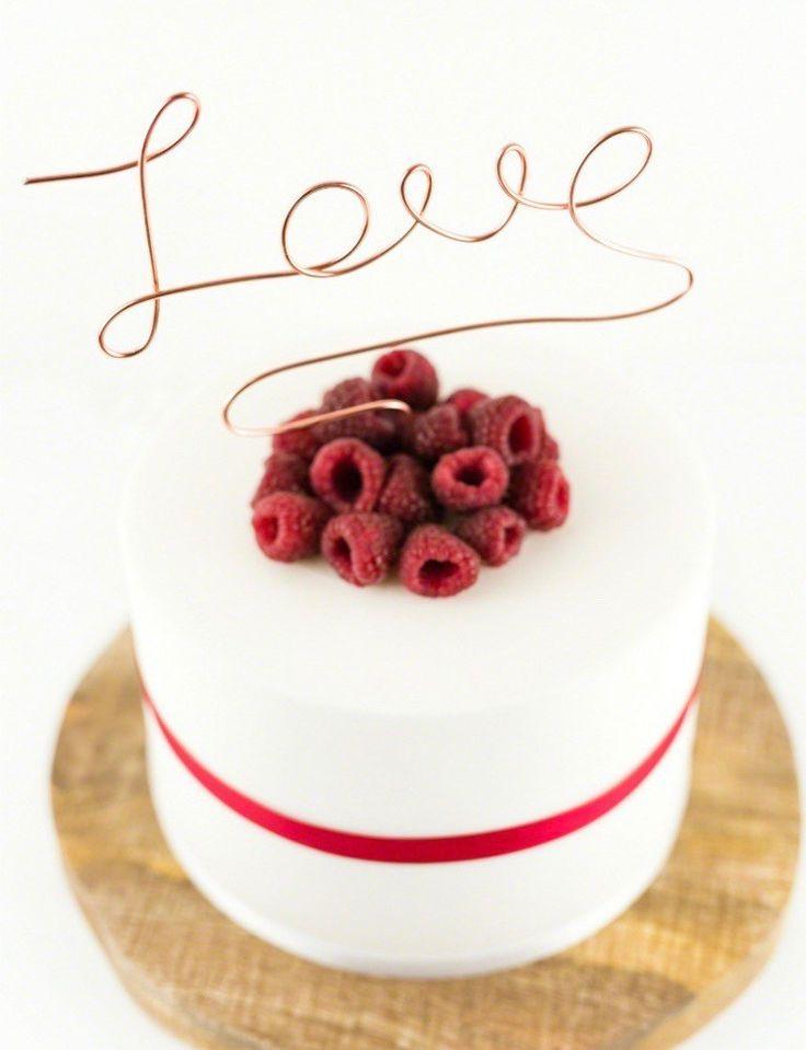 54 best KUPFER Inspiration images on Pinterest | Blush gold weddings ...