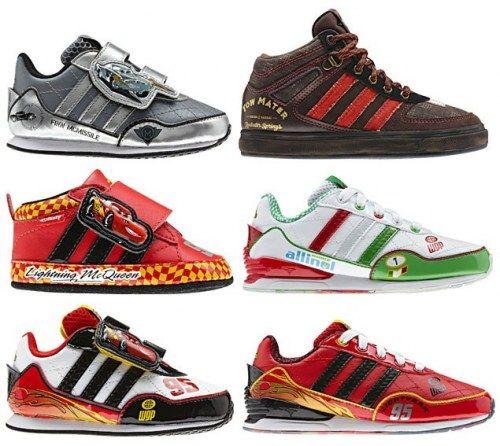 Купить детскую обувь Какаду и детские кеды