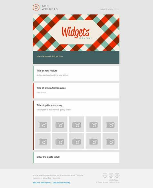 Best Web Design Images On   Design Web Website